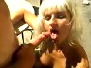 smoking amateur sex