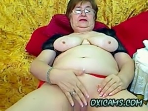 real free sex cams live adult show chat (13) free