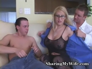 erotic sex stories wife share
