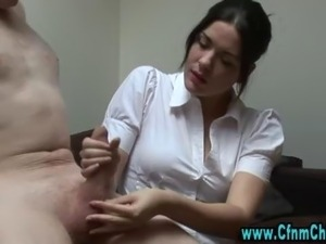 boss fuck black video