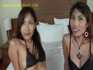 free british asian porn