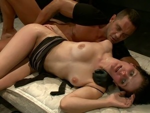 First time anal sex movies