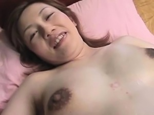 asian preggo movies