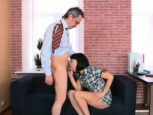 Sonia agarwal sex scene