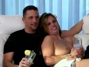 homade swingers party videos