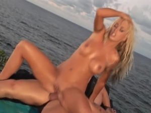 hairy arabian pussy pictures