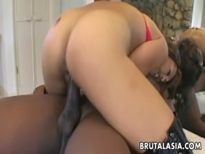 Asia girl sex video