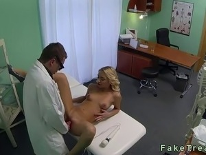 naked pictures from the hospital