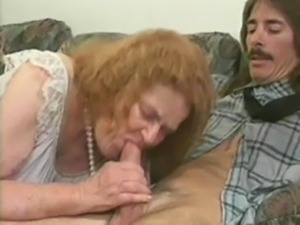 mom aunt and son fuck video