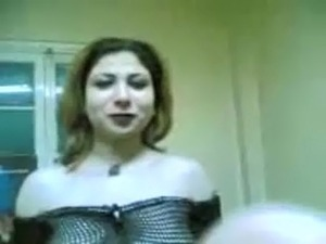 lap dancing topless video