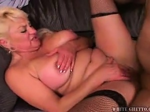 mom son free sex videos