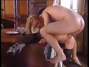 amateur black sex tapes