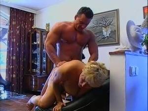 aunt and mother fuck younger blackmail