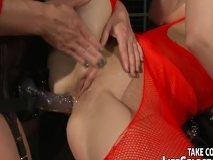 wife submission sexual discipline spanking humiliation