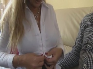 freinds mom porn videos