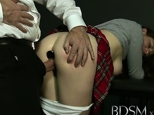 blonde bdsm xxx movies
