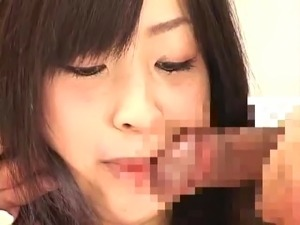 free asian bukkake porn tube