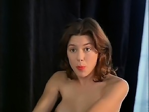 celebrities lesbian sex