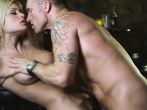 naked army men free porn