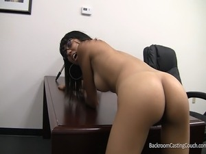 backroom facial mia video
