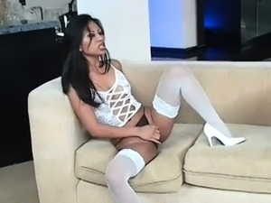 sexy indian babes