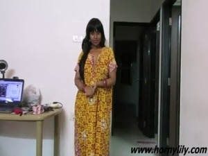 porn tube video bhabhi