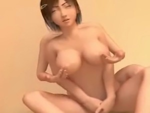 home sex videos tagged