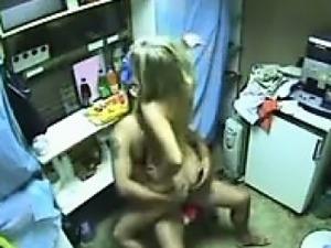 russian teen bisex orgy sex