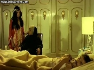 hot sexy arabian lust porn movies