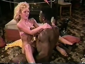 vintage interracial cum pictures