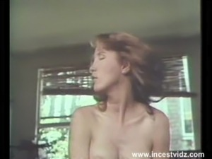 russian family nudism video