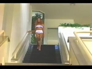 americas next top model petite winner