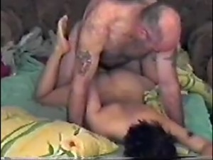 polish girl sex
