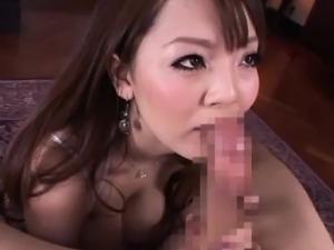 asian kissing lesbian badjojo