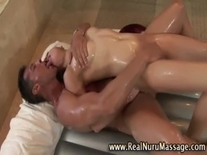 porntube asian shemale cumshots