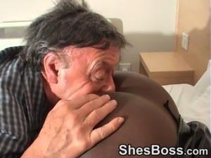 british porn stars pics