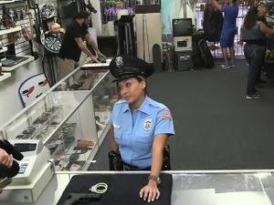 police girl porn