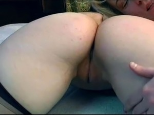 mature amatuer slut video