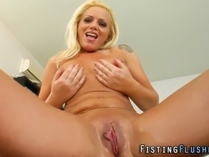black ebony cunt fingered