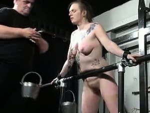 free movies milf mature porn