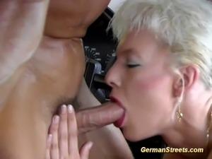 xhamster prostitute porn mom free videos