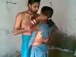 Punjabi girl doing sex