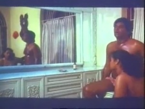 Mallu girl hot bathing