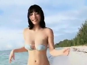 japanese naked babes picture