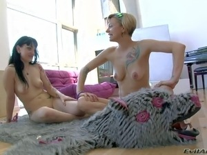 amateur swinger wives
