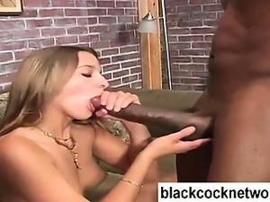 Mandingo sex videos