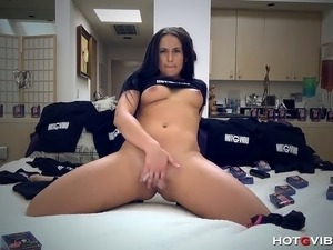 free sex toy porn video
