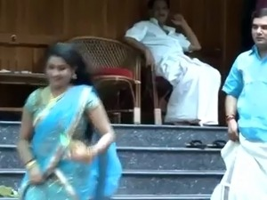 sex actress roja hien video