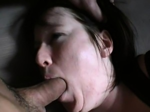 mature french anal women