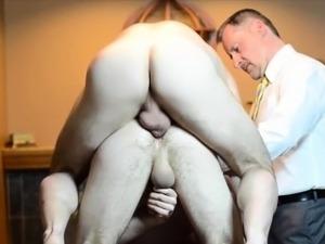 group sex spank